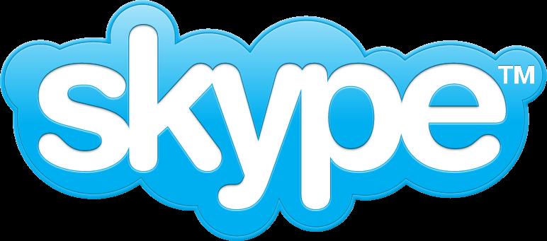 Online Psychotherapy with Serge Beddington-Behrens via Skype