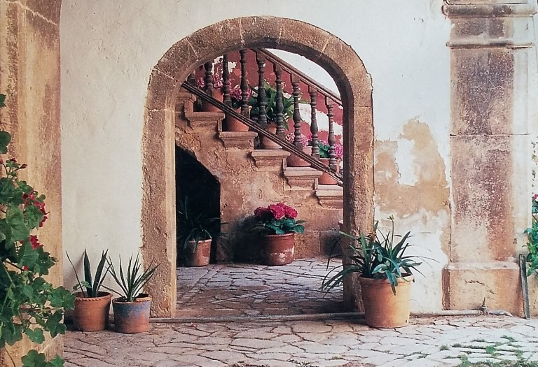 One-on-One Retreats in Mallorca