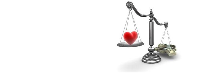 SA Corporate vs Heart