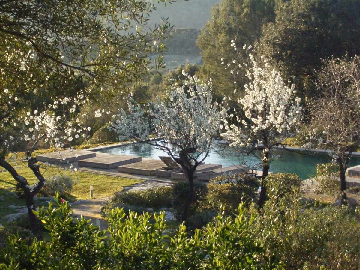 Spiritual Retreat in Mallorca with Serge Beddington-Behrens, PhD